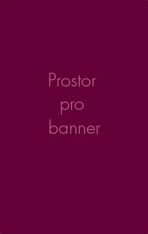 banner_náhrada